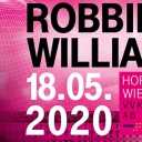 https://robbiewilliamslive.com/images/cover/event/1370/thumb_7b9a7c041f9a49ba47de4d8b1771af31.jpg