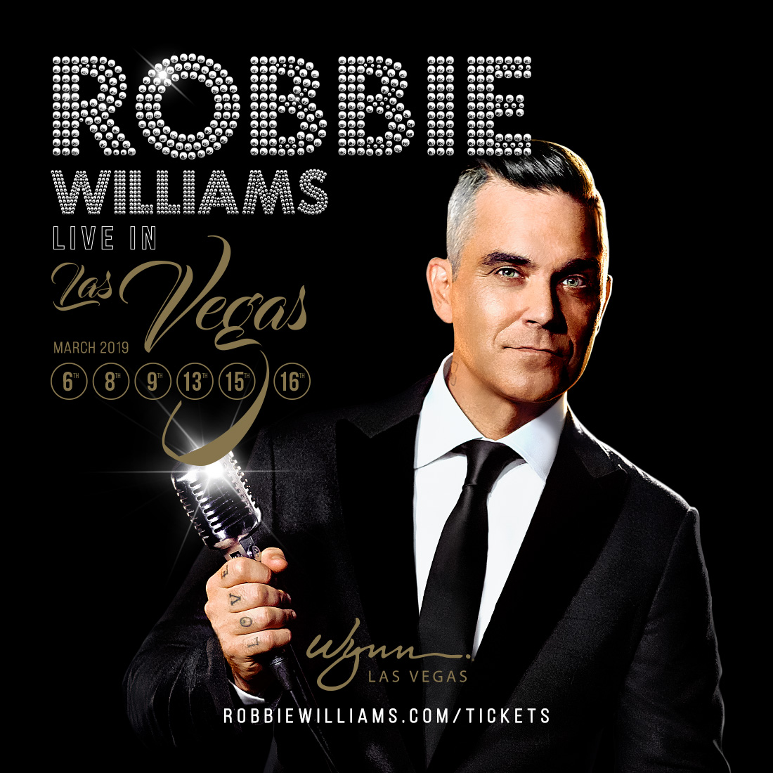 2018 11 12 las vegas robbie williams 4