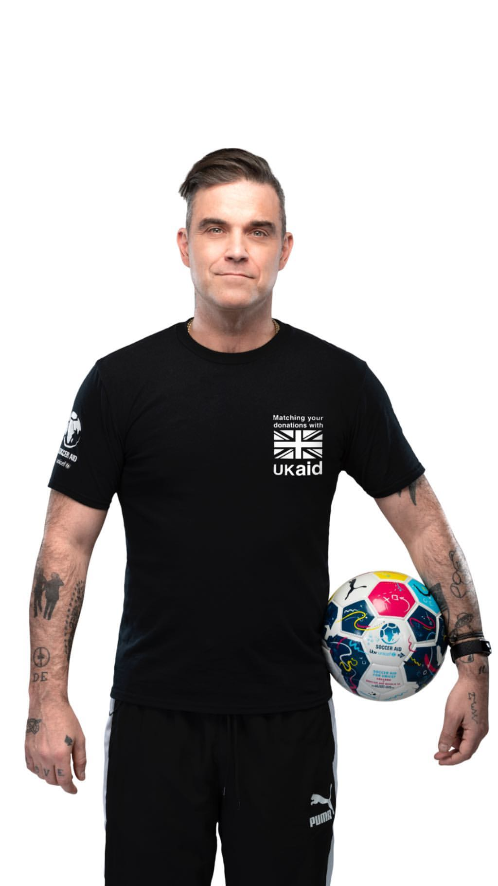 2019 04 25 soccer aid pic 1