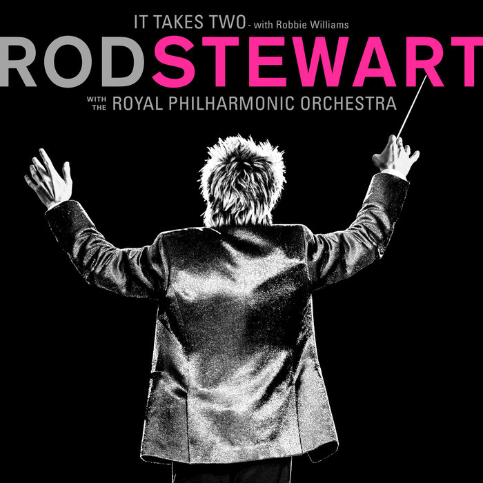 2019 10 24 rod stewart robbie williams 1