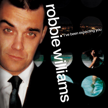 I've Been Expecting You - Edition 2002