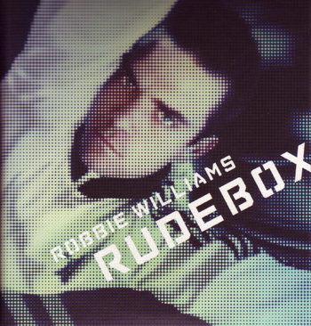Rudebox - Deluxe