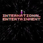 International Entertainment