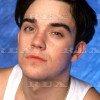 1993-07-tv-hits-iris-honold-10.jpg