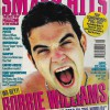 1996-07-17-smash-hits-1-adrian-green-2.jpg