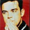 1997-04-top-of-the-pops-sean-pollock-6.jpg