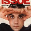 1997-08-the-big-issue-phil-knott-2.jpg