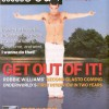 1998-05-20-time-out-rankin-2.jpg