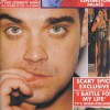 1998-10-30-ok-magazine-julian-broad-1.jpg