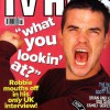 1999-03-tv-hits-andy-earl-1.jpg