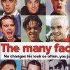 1999-tv-hits-exclusive-5.jpg