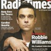 2010-03-13-radio-times-hamish-brown-1.jpg