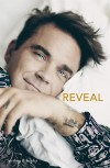 Reveal (Edition Italienne)