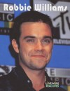 Real Lives : Robbie Williams
