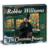 The Christmas Present (Deluxe)