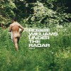 Under The Radar - Volume 2