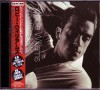 Greatest Hits (Japon - 1)