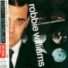 I've Been Expecting You (Japon - 1998)