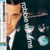 I've Been Expecting You (Japon - 2002)