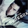 Rudebox (Europe - 1)
