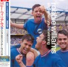 Sing When You're Winning (Japon -2)