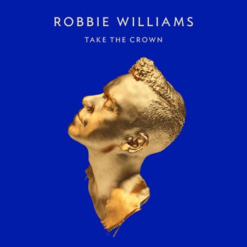 Take The Crown (Vinyle)