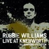 Live At Knebworth - 10th Anniversary Edition (Coffret Deluxe)