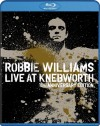 Live At Knebworth - 10th Anniversary Edition (Blu-ray)