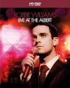 Live At The Albert (HD DVD)