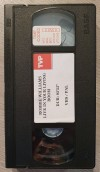 Live In Your Living Room (VHS Promo)