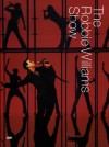 The Robbie Williams Show (DVD - Zone 2)