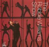 The Robbie Williams Show (Double VCD)