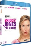 Bridget Jones : L'Âge de Raison (Blu-ray)