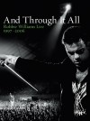 And Through It All  (DVD)