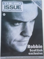 The Big Issue (14/09/00)