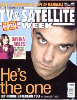 TV Satellite (16/11/02)
