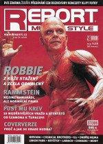 I Report (Janvier 2005)