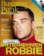 Business Punk (2012)