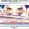 Freedom (CD 2 Titres - PROPERDJ 2 - UK)