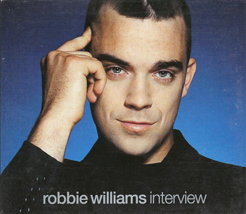 Interview 1998