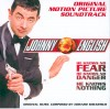 Johnny English (Promo - 1)
