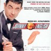 Johnny English (Espagne - Promo)