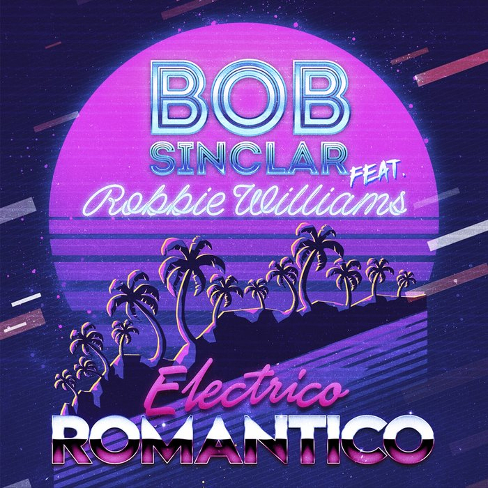 Electrico Romantico