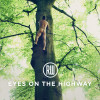 Eyes On The Highway