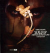 Sexed Up (Australian And New Zealand Tour Edition)